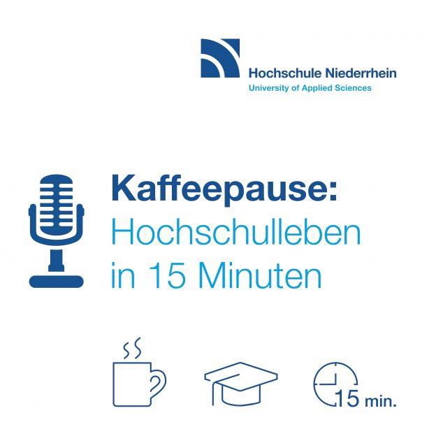 Kaffeepause Podcast