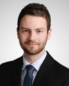 Tim Kleinschmidt