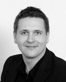 André Witzel